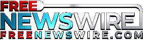 Free News Wire