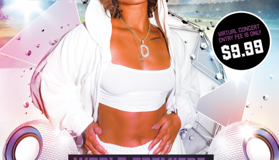 MADDCity-Live-Promo-Flyer-White-Power-1061500.png