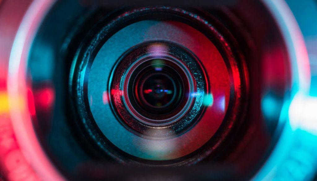 27269855-video-camera-lens-1200x630-c-ar1.91.jpg