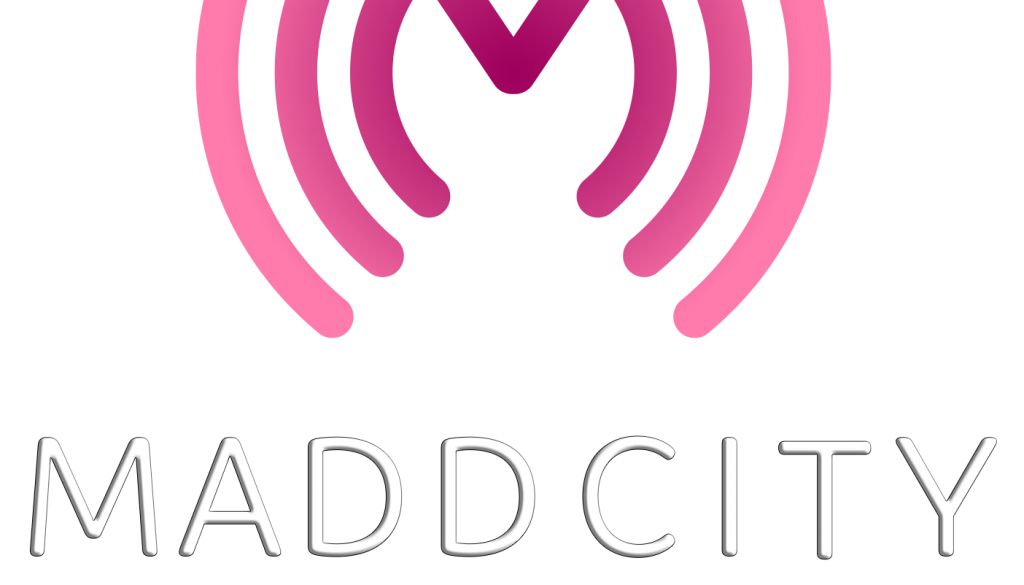 MADDCity-Live-Logo-white.png